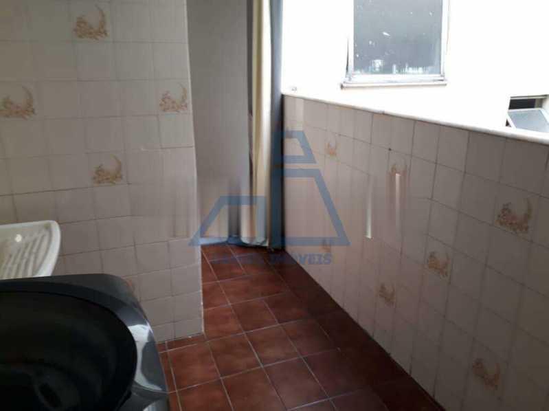 UbiXrtphM2-compress - Apartamento 2 quartos à venda Bancários, Rio de Janeiro - R$ 320.000 - DIAP20007 - 8