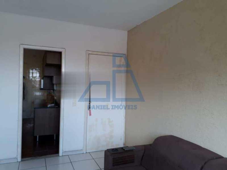 ULNk4KTztE-compress - Apartamento 2 quartos à venda Bancários, Rio de Janeiro - R$ 320.000 - DIAP20007 - 9