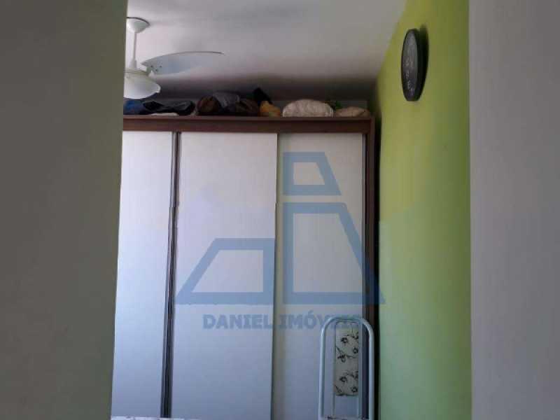 image2 - Apartamento 2 quartos à venda Bancários, Rio de Janeiro - R$ 320.000 - DIAP20008 - 4