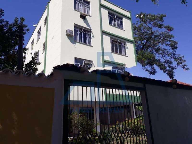image5 - Apartamento 2 quartos à venda Bancários, Rio de Janeiro - R$ 320.000 - DIAP20008 - 7