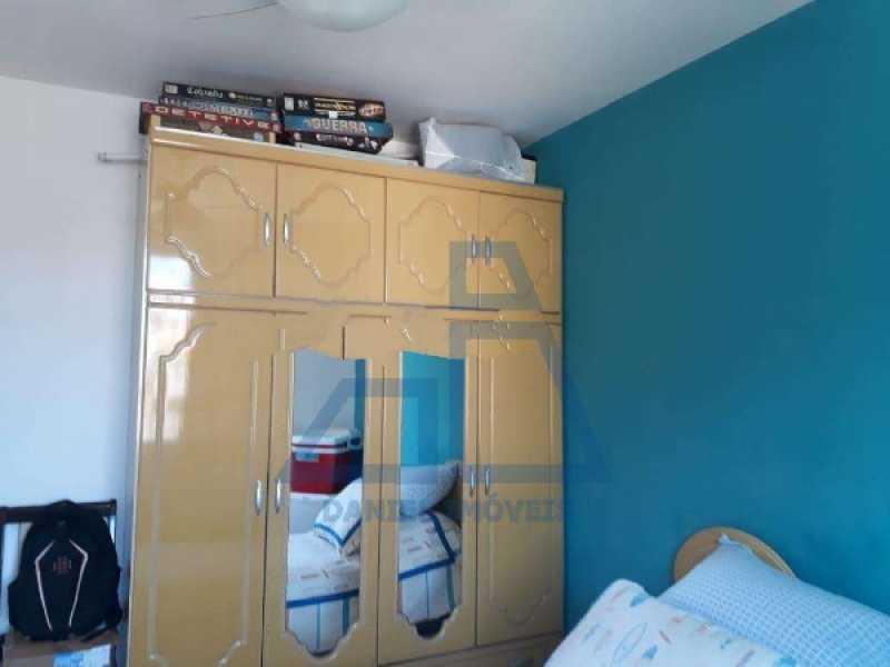 image6 - Apartamento 2 quartos à venda Bancários, Rio de Janeiro - R$ 320.000 - DIAP20008 - 8