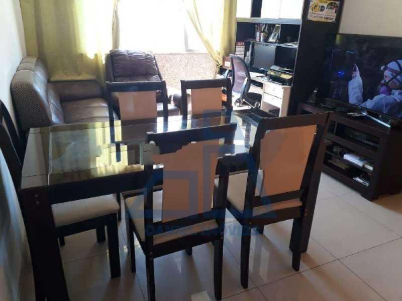 image7 - Apartamento 2 quartos à venda Bancários, Rio de Janeiro - R$ 320.000 - DIAP20008 - 9