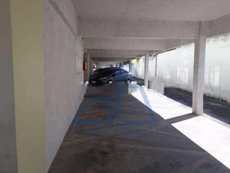 image9 - Apartamento 2 quartos à venda Bancários, Rio de Janeiro - R$ 320.000 - DIAP20008 - 11
