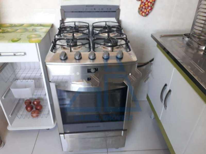 image10 - Apartamento 2 quartos à venda Bancários, Rio de Janeiro - R$ 320.000 - DIAP20008 - 12