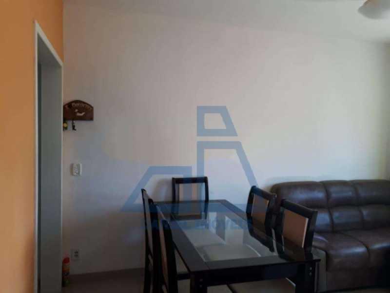 image11 - Apartamento 2 quartos à venda Bancários, Rio de Janeiro - R$ 320.000 - DIAP20008 - 1