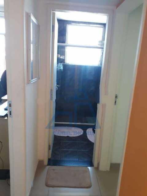 image12 - Apartamento 2 quartos à venda Bancários, Rio de Janeiro - R$ 320.000 - DIAP20008 - 13