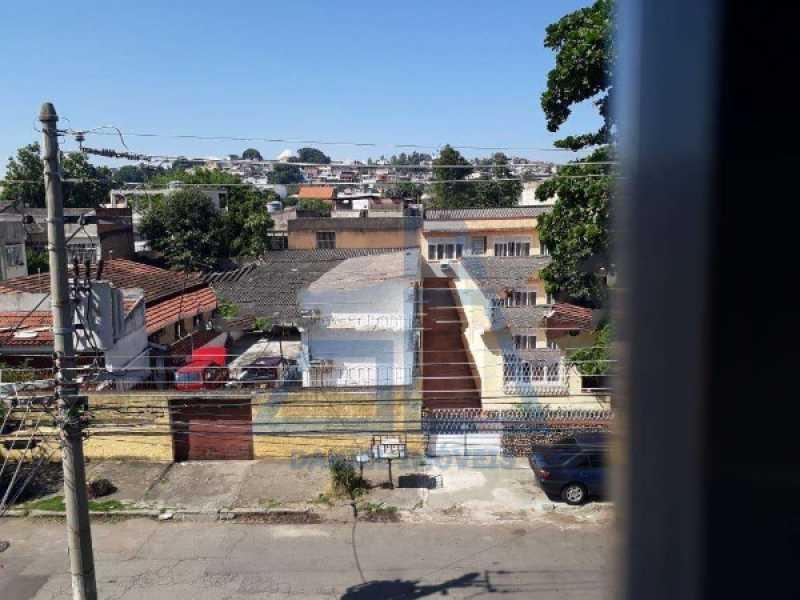 image13 - Apartamento 2 quartos à venda Bancários, Rio de Janeiro - R$ 320.000 - DIAP20008 - 14