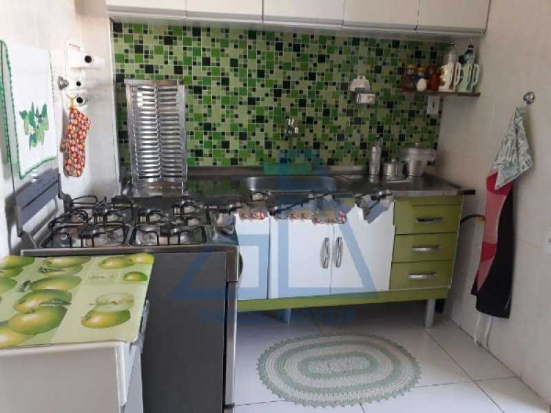 image14 - Apartamento 2 quartos à venda Bancários, Rio de Janeiro - R$ 320.000 - DIAP20008 - 15