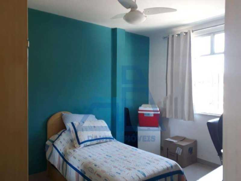 image15 - Apartamento 2 quartos à venda Bancários, Rio de Janeiro - R$ 320.000 - DIAP20008 - 16