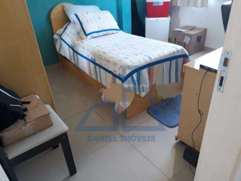 image16 - Apartamento 2 quartos à venda Bancários, Rio de Janeiro - R$ 320.000 - DIAP20008 - 17