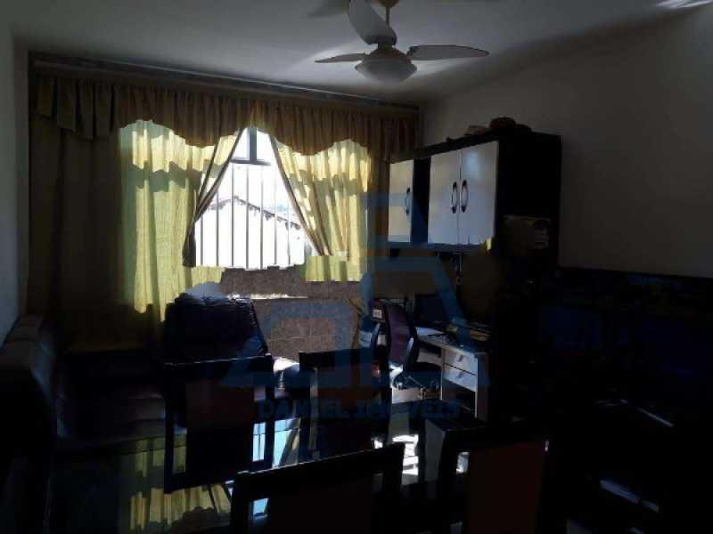 image17 - Apartamento 2 quartos à venda Bancários, Rio de Janeiro - R$ 320.000 - DIAP20008 - 18