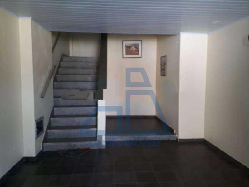 image18 - Apartamento 2 quartos à venda Bancários, Rio de Janeiro - R$ 320.000 - DIAP20008 - 19