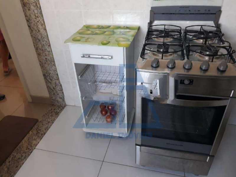 image20 - Apartamento 2 quartos à venda Bancários, Rio de Janeiro - R$ 320.000 - DIAP20008 - 21