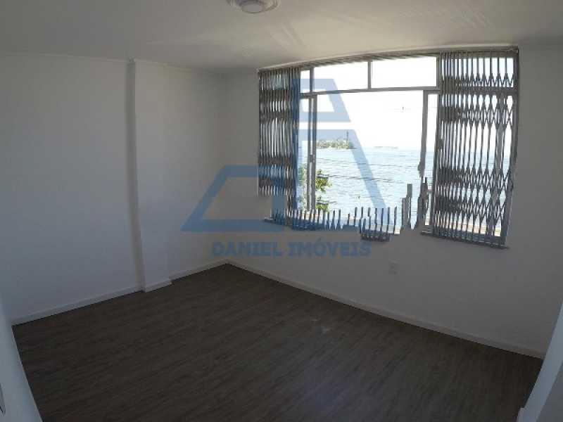 image 6 - Apartamento 2 quartos à venda Bancários, Rio de Janeiro - R$ 350.000 - DIAP20009 - 7