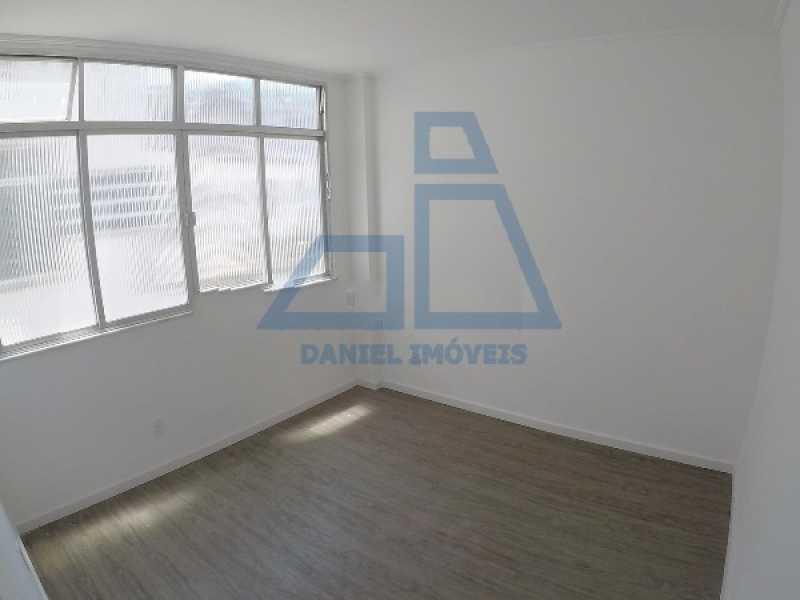 image 9 - Apartamento 2 quartos à venda Bancários, Rio de Janeiro - R$ 350.000 - DIAP20009 - 10