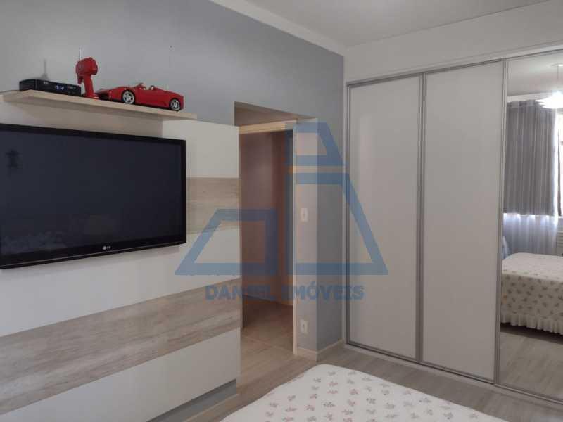 03d88dcd-9a92-468c-8e2c-626f94 - Apartamento 3 quartos à venda Jardim Guanabara, Rio de Janeiro - R$ 580.000 - DIAP30001 - 8