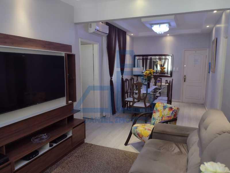 3e22158b-5781-45d5-b8fb-df888e - Apartamento 3 quartos à venda Jardim Guanabara, Rio de Janeiro - R$ 580.000 - DIAP30001 - 3