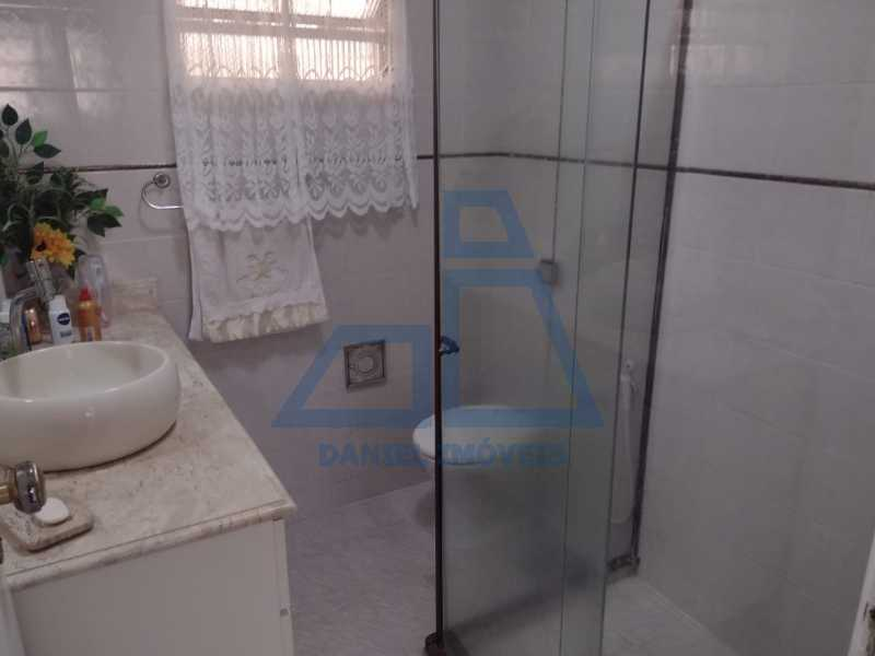 5cf8ca2b-4e6e-40b2-bb10-1bd9d1 - Apartamento 3 quartos à venda Jardim Guanabara, Rio de Janeiro - R$ 580.000 - DIAP30001 - 9
