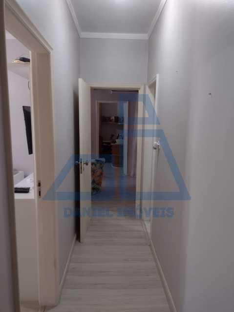 5e4c3867-1c0e-44f9-9a8a-b2ad25 - Apartamento 3 quartos à venda Jardim Guanabara, Rio de Janeiro - R$ 580.000 - DIAP30001 - 10