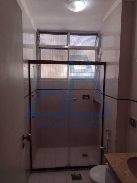 7e98d5c5-8964-4100-bf86-7fb947 - Apartamento 3 quartos à venda Jardim Guanabara, Rio de Janeiro - R$ 580.000 - DIAP30001 - 11
