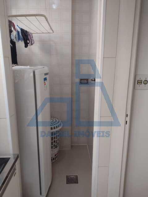 8eb6c3e0-e001-4309-88fa-93a035 - Apartamento 3 quartos à venda Jardim Guanabara, Rio de Janeiro - R$ 580.000 - DIAP30001 - 7