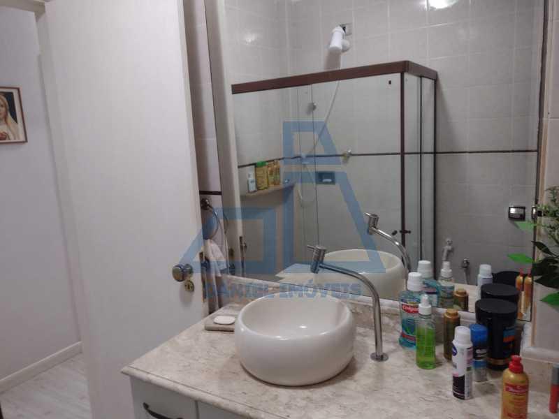 14df6612-c827-48e1-8007-e5a238 - Apartamento 3 quartos à venda Jardim Guanabara, Rio de Janeiro - R$ 580.000 - DIAP30001 - 13