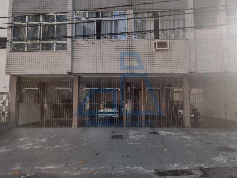 18e4a2e3-982c-4247-bf6d-cae916 - Apartamento 3 quartos à venda Jardim Guanabara, Rio de Janeiro - R$ 580.000 - DIAP30001 - 14