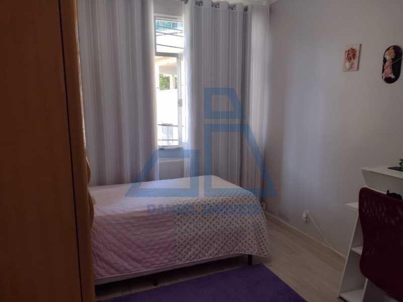23c2efce-3d60-4cab-8b33-611c48 - Apartamento 3 quartos à venda Jardim Guanabara, Rio de Janeiro - R$ 580.000 - DIAP30001 - 15