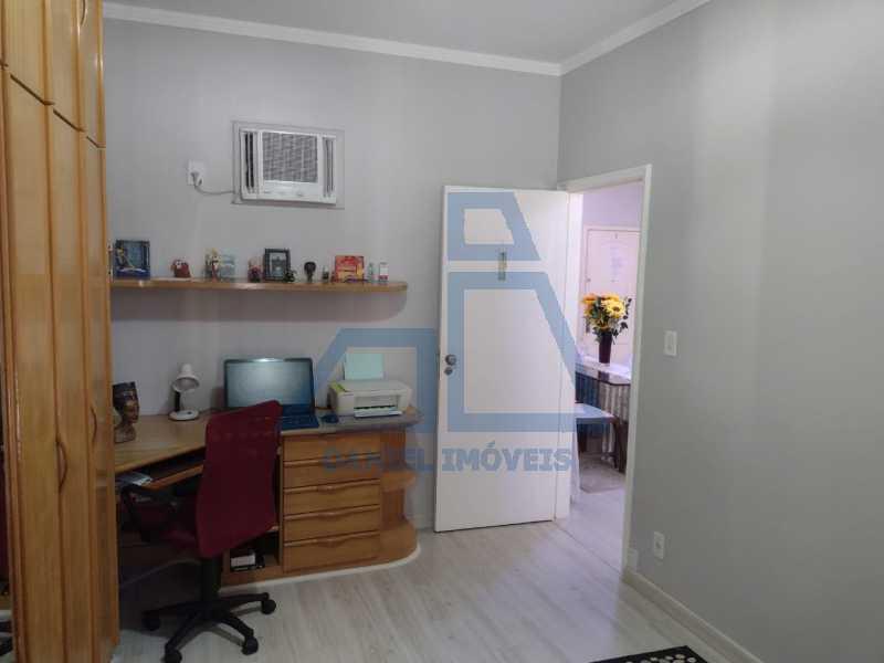 37c9cec3-72f6-4fe7-aa7f-b1454f - Apartamento 3 quartos à venda Jardim Guanabara, Rio de Janeiro - R$ 580.000 - DIAP30001 - 16