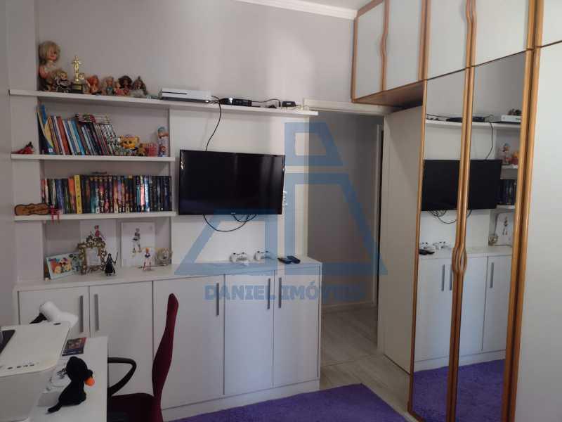 52f23a1f-fd51-4252-8d32-9c1ada - Apartamento 3 quartos à venda Jardim Guanabara, Rio de Janeiro - R$ 580.000 - DIAP30001 - 17