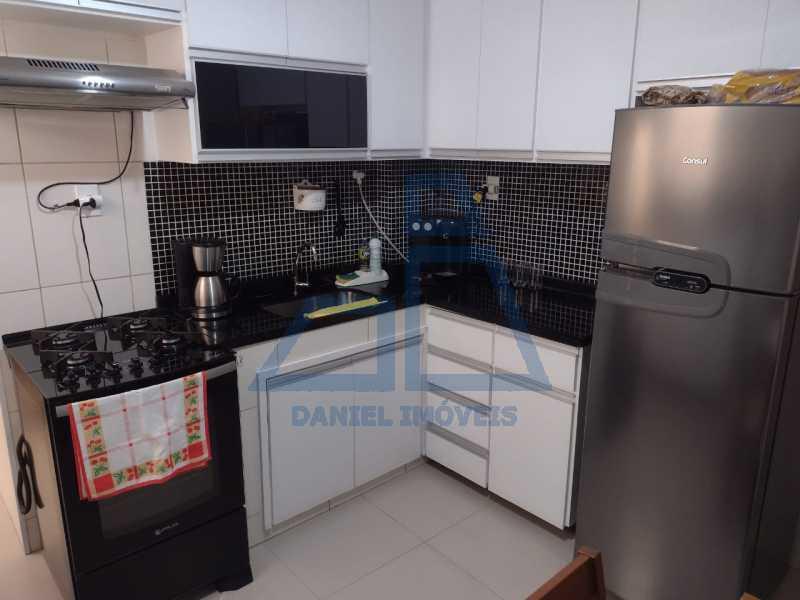 617ccb54-2ef8-44eb-9f99-539411 - Apartamento 3 quartos à venda Jardim Guanabara, Rio de Janeiro - R$ 580.000 - DIAP30001 - 6