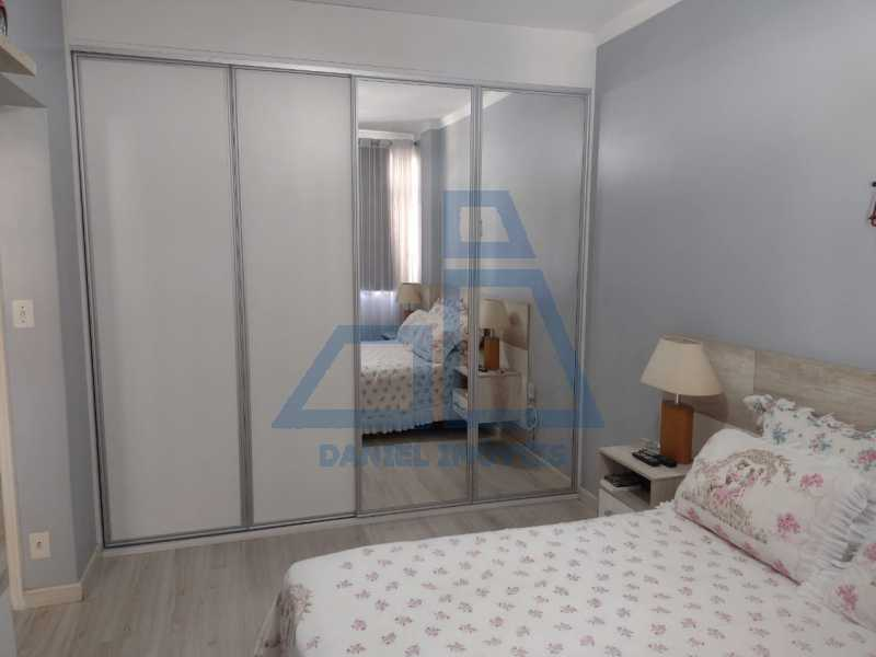 982d3cee-8838-4d90-adb2-680b8b - Apartamento 3 quartos à venda Jardim Guanabara, Rio de Janeiro - R$ 580.000 - DIAP30001 - 18
