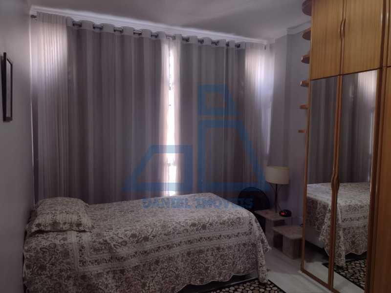 4542a4c4-fe00-41a2-a4f9-d85015 - Apartamento 3 quartos à venda Jardim Guanabara, Rio de Janeiro - R$ 580.000 - DIAP30001 - 19