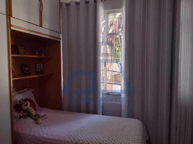 44451fb1-f698-4209-84d5-820353 - Apartamento 3 quartos à venda Jardim Guanabara, Rio de Janeiro - R$ 580.000 - DIAP30001 - 20