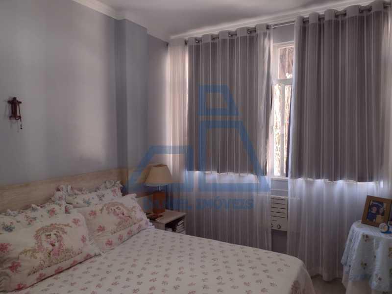 a26906dc-cecf-4fdc-8810-deee4b - Apartamento 3 quartos à venda Jardim Guanabara, Rio de Janeiro - R$ 580.000 - DIAP30001 - 21
