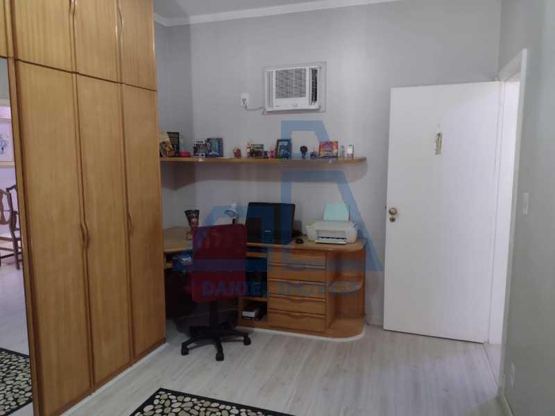 adf302d5-8aeb-46f9-91cc-e2309e - Apartamento 3 quartos à venda Jardim Guanabara, Rio de Janeiro - R$ 580.000 - DIAP30001 - 22
