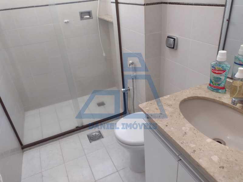 b13669e9-fe61-4970-af67-cdcb68 - Apartamento 3 quartos à venda Jardim Guanabara, Rio de Janeiro - R$ 580.000 - DIAP30001 - 23