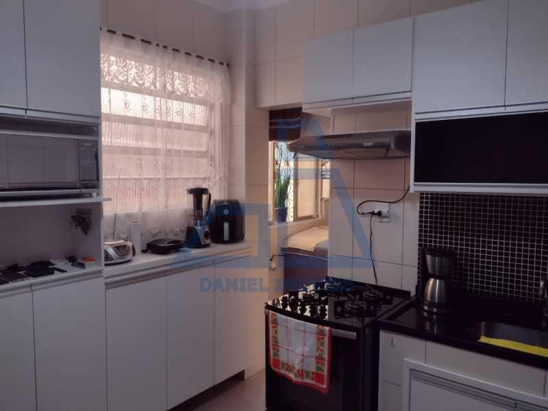 ccb770fb-1cf8-4056-8df1-f5c0e7 - Apartamento 3 quartos à venda Jardim Guanabara, Rio de Janeiro - R$ 580.000 - DIAP30001 - 25