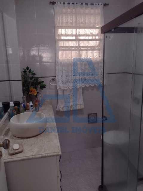 d7be23d9-ff5f-487f-a020-99b137 - Apartamento 3 quartos à venda Jardim Guanabara, Rio de Janeiro - R$ 580.000 - DIAP30001 - 26