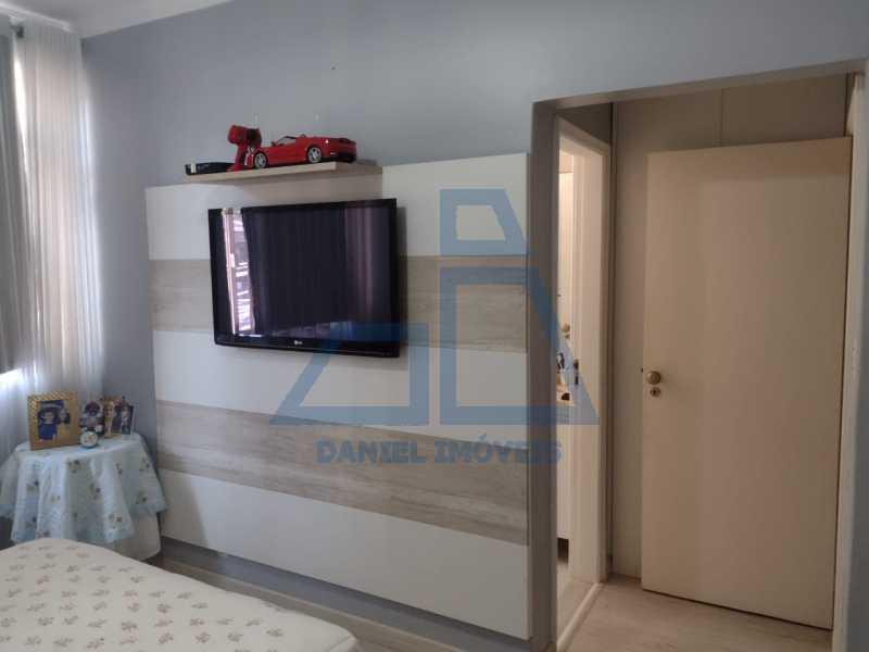 d9198a9d-5944-4874-ab04-dd4457 - Apartamento 3 quartos à venda Jardim Guanabara, Rio de Janeiro - R$ 580.000 - DIAP30001 - 27