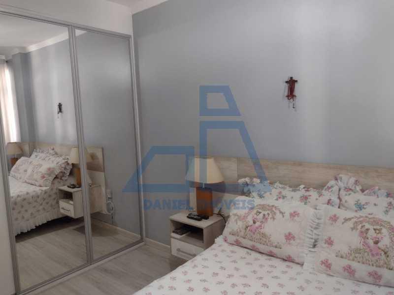 da697bec-8178-48ca-9f1b-c4203b - Apartamento 3 quartos à venda Jardim Guanabara, Rio de Janeiro - R$ 580.000 - DIAP30001 - 28