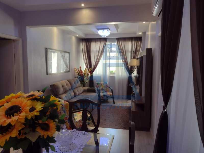 f21d7d18-3c7e-4b99-b8ba-01c515 - Apartamento 3 quartos à venda Jardim Guanabara, Rio de Janeiro - R$ 580.000 - DIAP30001 - 4