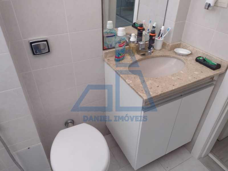 f864d0cb-0015-4e84-99f6-6f5ea5 - Apartamento 3 quartos à venda Jardim Guanabara, Rio de Janeiro - R$ 580.000 - DIAP30001 - 29