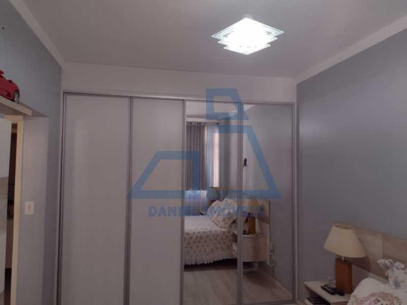 f70073d4-ba05-4a8b-8ae1-e2c872 - Apartamento 3 quartos à venda Jardim Guanabara, Rio de Janeiro - R$ 580.000 - DIAP30001 - 30