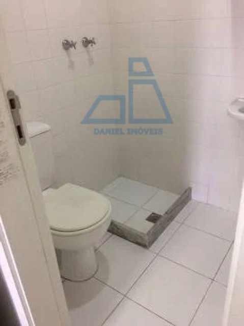 3c6a4106238ebccf6bfdd8860e8609 - Apartamento 2 quartos à venda Barra da Tijuca, Rio de Janeiro - R$ 650.000 - DIAP20010 - 3