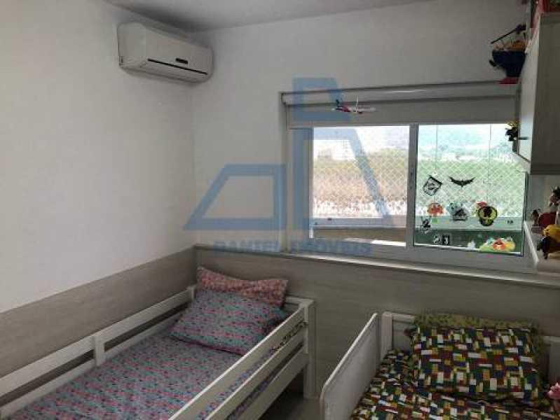 5ca8b705301cc7dbda9d631fe872db - Apartamento 2 quartos à venda Barra da Tijuca, Rio de Janeiro - R$ 650.000 - DIAP20010 - 5