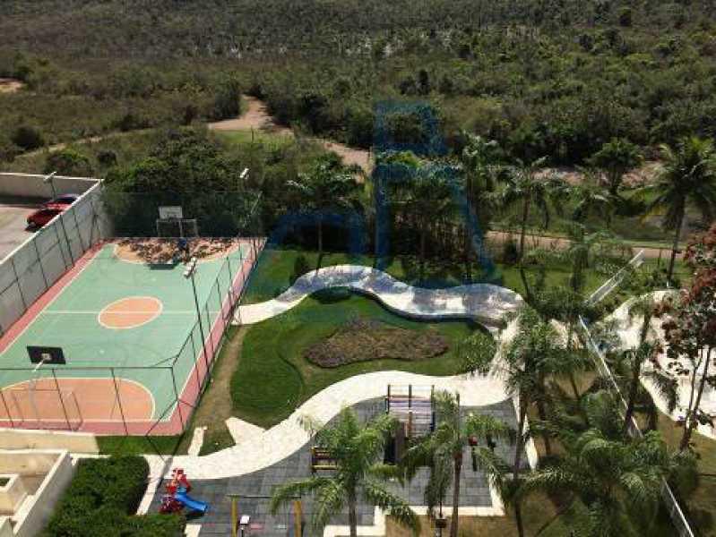 25fb6a09e78d6f21e20d13e17e06ee - Apartamento 2 quartos à venda Barra da Tijuca, Rio de Janeiro - R$ 650.000 - DIAP20010 - 9