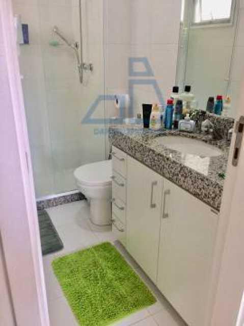 483f1c96d9d895b4b690bd87f625c8 - Apartamento 2 quartos à venda Barra da Tijuca, Rio de Janeiro - R$ 650.000 - DIAP20010 - 11