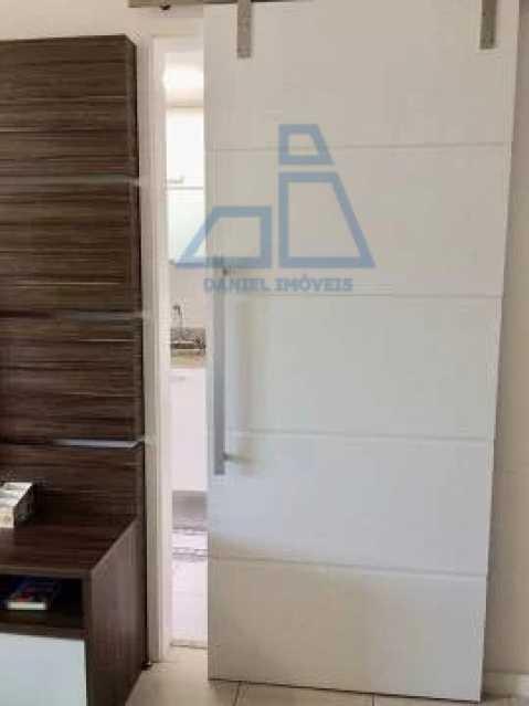 91574f2e3da405db2718bff35e0661 - Apartamento 2 quartos à venda Barra da Tijuca, Rio de Janeiro - R$ 650.000 - DIAP20010 - 13