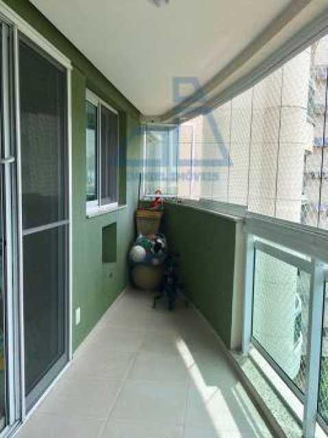 a79ac207b810f19fe7d52c705ac5ea - Apartamento 2 quartos à venda Barra da Tijuca, Rio de Janeiro - R$ 650.000 - DIAP20010 - 15